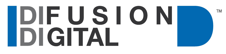 Difusión Digital-Marketing Digital